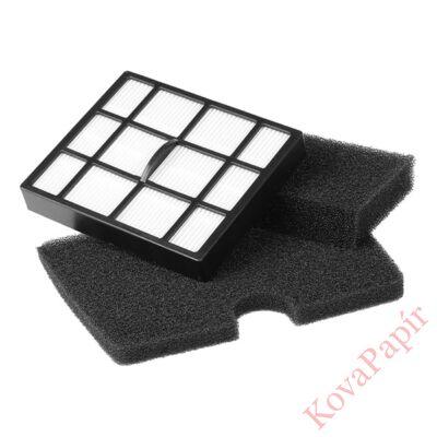 HEPA szűrő porszívóhoz SENCOR SVX 016HF mosható