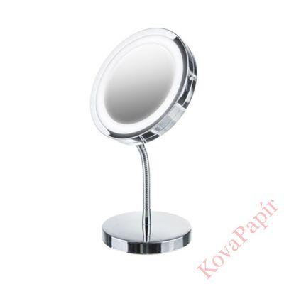 Kozmetikai tükör ADLER AD2159 LED világítással