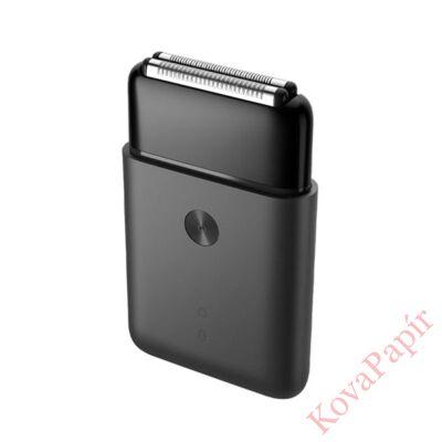 Elektromos borotva XIAOMI Mijia Electric Shaver USB fekete