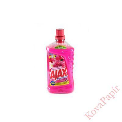 Általános tisztítószer AJAX Floral Fiesta 1L lilac breeze