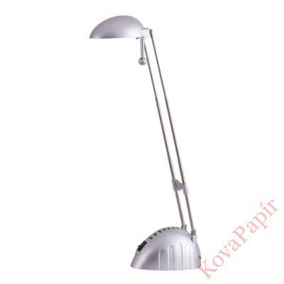 Asztali lámpa RÁBALUX Ronald 4335 LED 5W műnyag ezüst