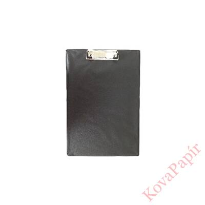 Felírótábla ESSELTE Standard A/4 fekete