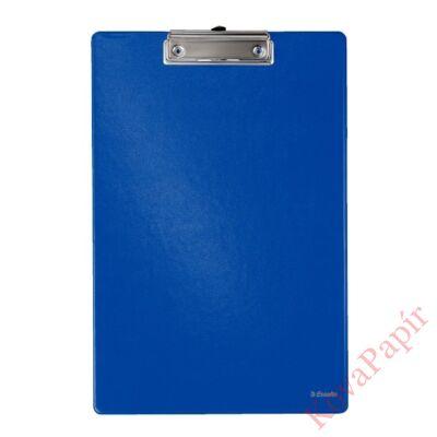 Felírótábla ESSELTE Standard A/4 kék