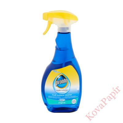 Felülettisztító spray PRONTO általános 500 ml