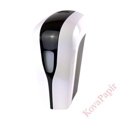 Adagoló automata szenzoros kézfertőtlenítőhöz vagy folyékony szappanhoz 1l