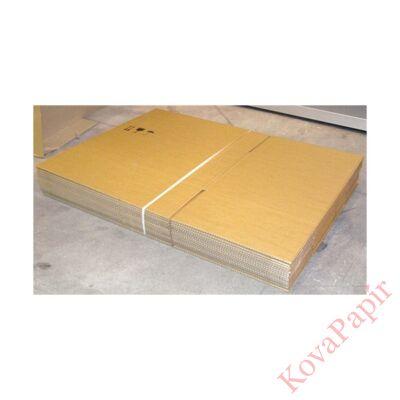 Kartondoboz 30,5x21,5x33cm