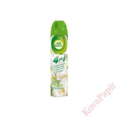 Légfrissítő spray AIR WICK 4in1 Frézia 240 ml