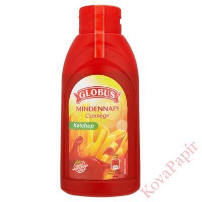 Mindennapi Ketchup GLOBUS Csemege 450g