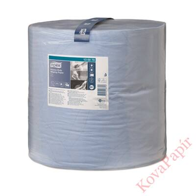 Nagyteljesítésű tekercses törlőpapír TORK W1