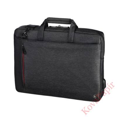 "Notebook táska HAMA Manchester 15,6"" fekete"