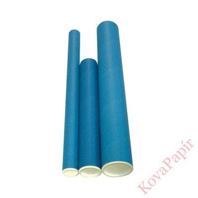 Okmányhenger FORTUNA 99x700 kék