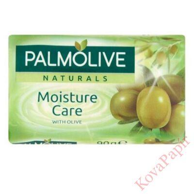 Szappan PALMOLIVE Naturals oliva 90 g