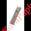 Boríték színes KASKAD LC/6 enyvezett 114x162mm 13 krém 50 db/csomag