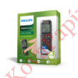Diktafon PHILIPS DVT1150 4GB