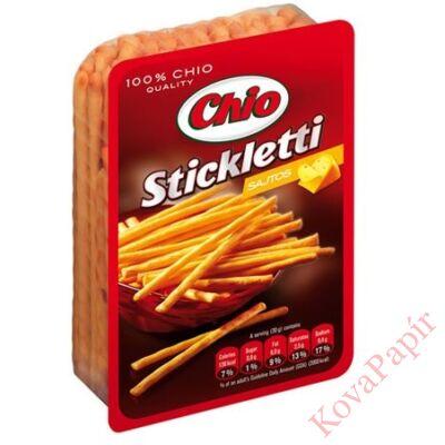 Sóspálcika CHIO Stickletti 80 gr sajtos