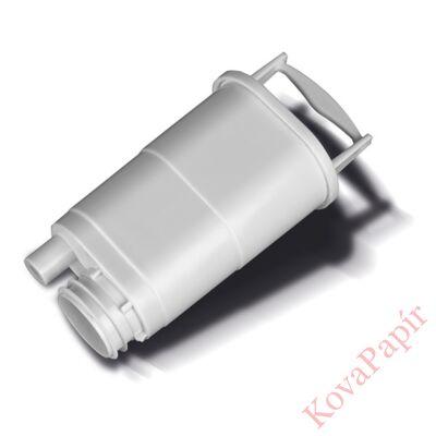 Vízszűrő SENCOR SEX 002 SES 4900SS kávéfőzőhöz
