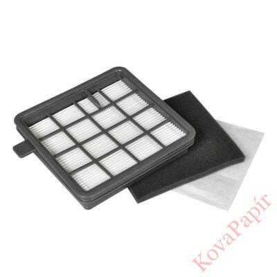 HEPA szűrő porszívóhoz SENCOR SVX 012HF mosható
