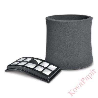 HEPA szűrő porszívóhoz SENCOR SVX 030 mosható