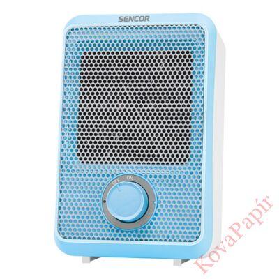 Hősugárzó SENCOR SFH 6010BL 600W kék