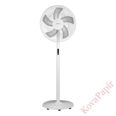 Ventilátor 3in1 SENCOR SFN 4070WH 40 cm 48W 8 fokozat fehér