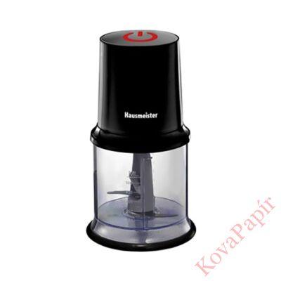 Aprító HAUSMEISTER HM5509 300W fekete