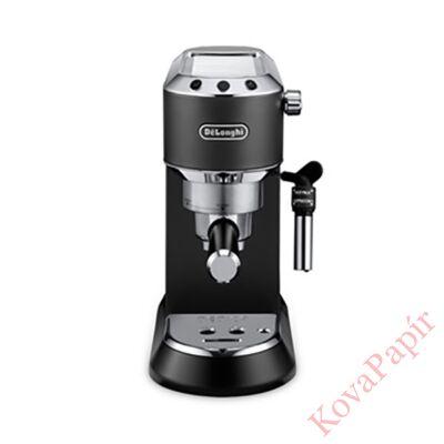 Presszó kávéfőző DELONGHI EC685BK 1 személyes fekete
