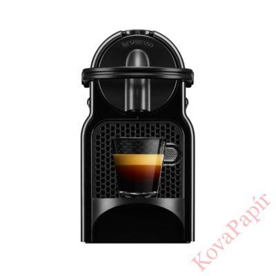 Kapszulás kávéfőző DELONGHI EN80B 19 bar nespresso fekete
