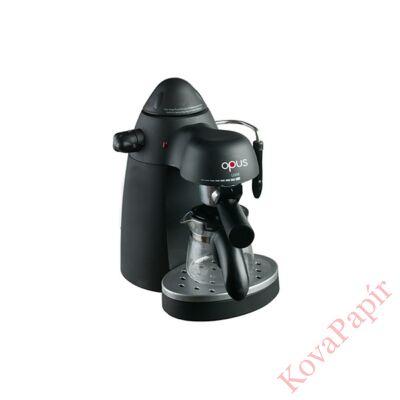 Kávéfőző PHILIPS HD7435/20 filteres