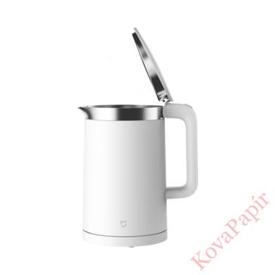 Vízforraló XIAOMI Mi Smart Kettle Pro 1800W 1,5 liter fehér