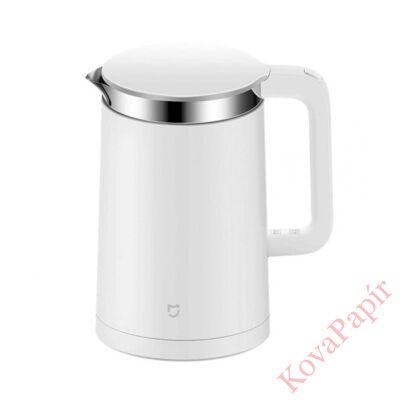 Vízforraló XIAOMI Mi Smart Kettle 1800W 1,5 liter fehér