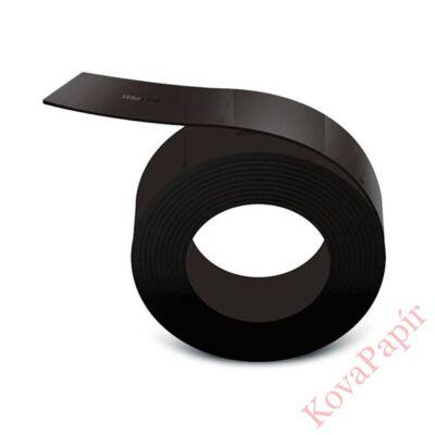 Virtuális fal szalag robotporszívóhoz XIAOMI Mi Robot Vacuum Barrier Tape 2m fekete