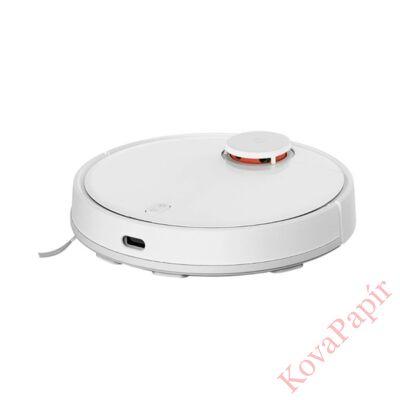 Robotporszívó XIAOMI Mi Mop Pro 33W 3200 mAh fehér