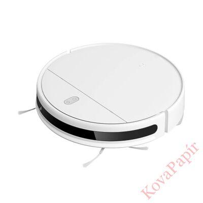 Robotporszívó XIAOMI Mi Mop Essential 25W 2500 mAh fehér