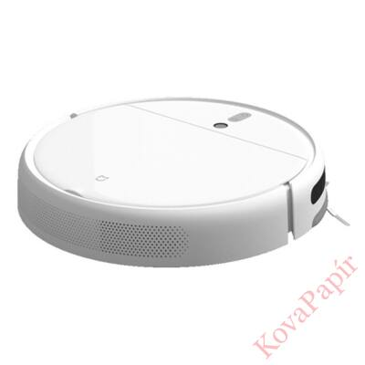 Robotporszívó XIAOMI Mi Vacuum-Mop 40W 2400 mAh fehér