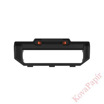 Oldalsó kefe robotporszívóhoz XIAOMI Mi Robot Vacuum-Mop Pro kefe fedél fekete