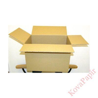 Kartondoboz 39,2x29,2x25cm