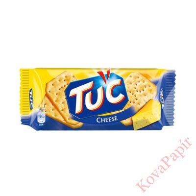Keksz TUC sajtos 100g