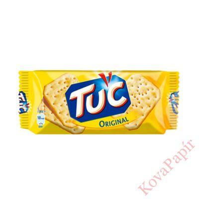 Keksz TUC sózott 100g