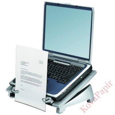 Notebook állvány Fellowes Office Suites Plus
