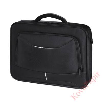 "Notebook táska HAMA SysCase 17,3"" fekete"