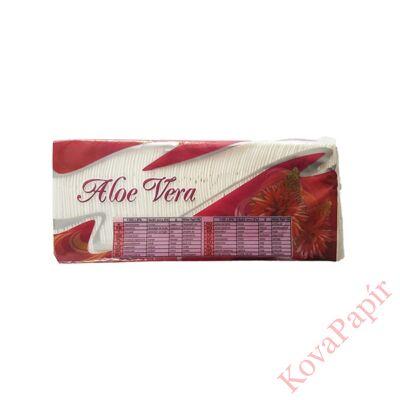 Papírzsebkendő MÜLLER 100db-os 3 rétegű