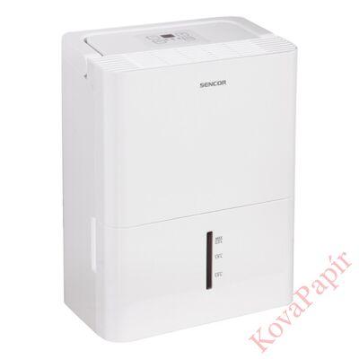 Páramentesítő SENCOR SDH 1020WH 290W 2 liter 2 fokozatú fehér