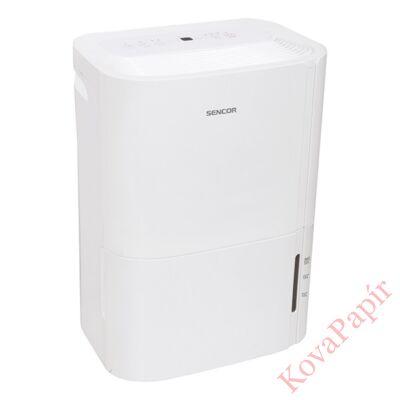 Páramentesítő SENCOR SDH 2020WH 440W 3 liter 2 fokozatú fehér