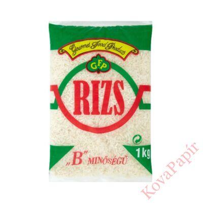 Rizs ,,B`` 1000g