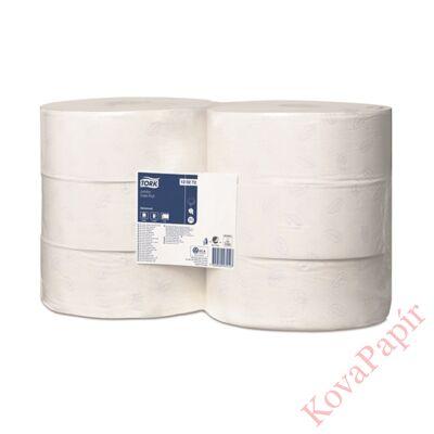 Toalettpapír TORK Advanced Jumbo T1 26CM